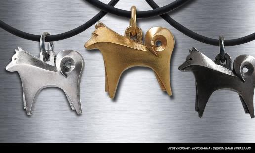 kaulakoru-koira-pystykorva