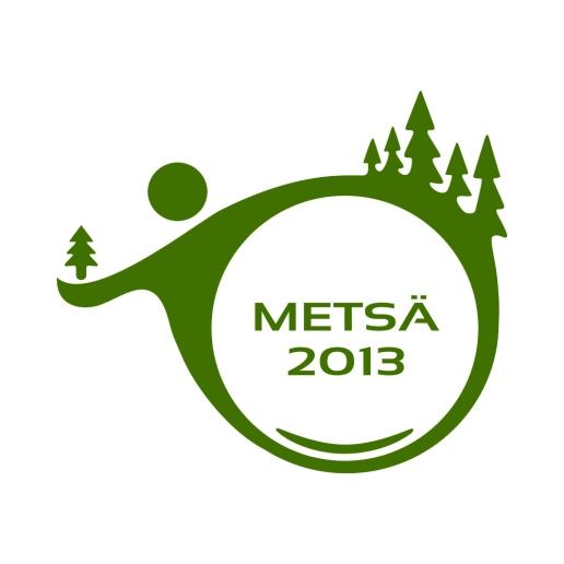 Logo-metsä-2013