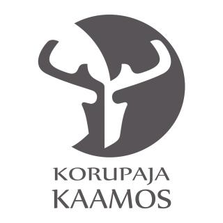 Korupaja Kaamos